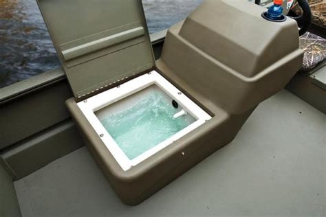 alweld boat livewell research 2012 tracker boats grizzly 1754 sc on iboats