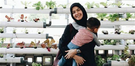 peluang usaha sampingan ibu rumah tangga mahasiswa
