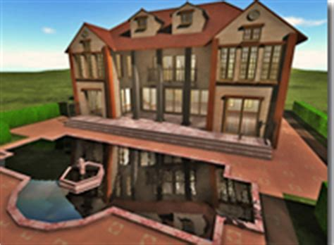3d home design free architecture and modeling software 3d home design free architecture and modelling software