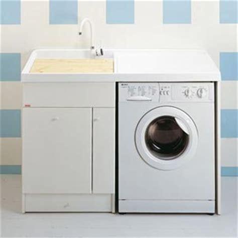 lavella per lavanderia una zona lavanderia ben attrezzata arredamento x