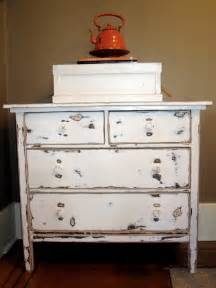 sweet tree furniture rustic farmhouse lowboy dresser