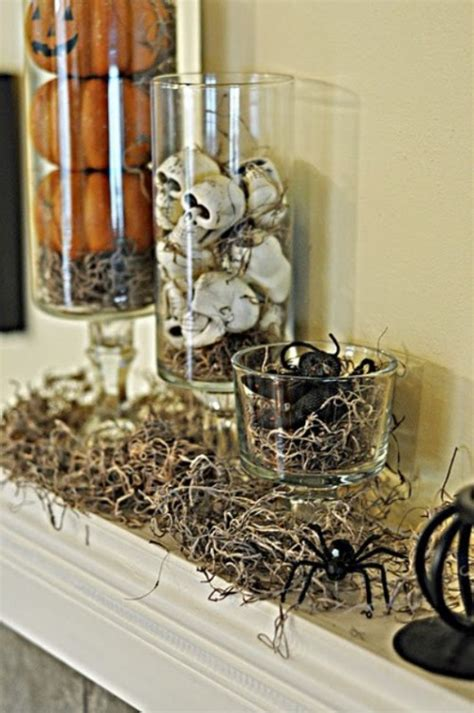 diy decorations indoor diy indoor decorating archives shelterness
