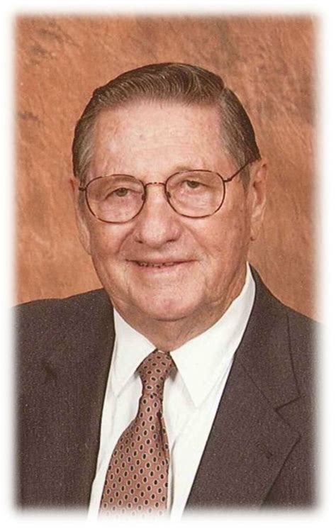 robe richter roy robert richter of le center obituaries