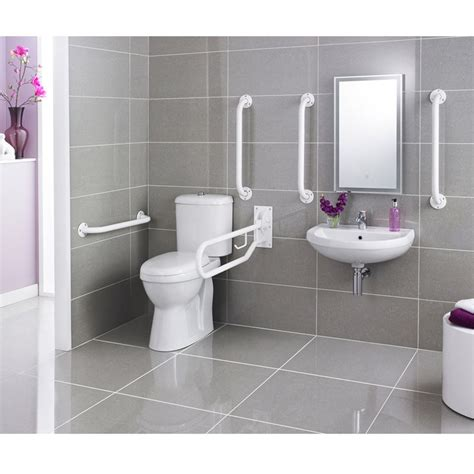 handicap bathroom equipment handicap accessories for bathrooms bathroom designs