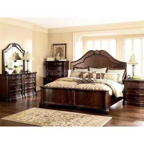 overstock bedroom furniture overstock bedroom set beautiful wonderful ashley furniture