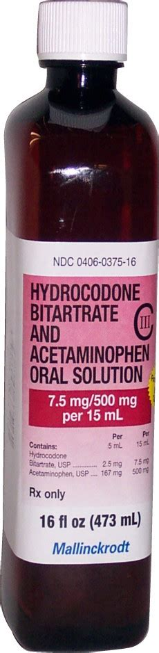 Promethazine For Opiate Detox by Opioid Solutions Opiate Addiction Treatment Resource