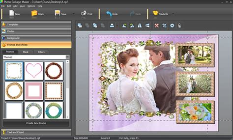 How To Make Wedding Album Layout by How To Make A Wedding Album Step By Step Guide