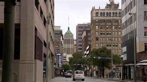 san antonio lights downtown jobs affordable living brings millennials to san antonio