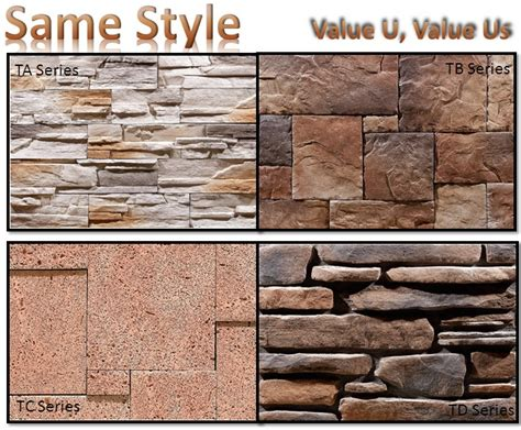 outside brick wall designs stone tiles outdoor walls exterior decorative brick walls
