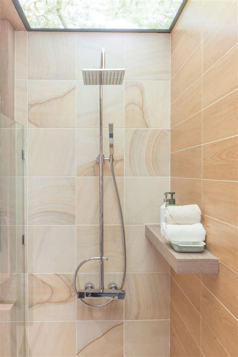 best windows for bathrooms mesmerizing 60 bathroom windows options inspiration design of bathroom window options