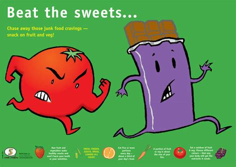 Beat A Healthy by Healthy Habits Posters Images Frompo 1
