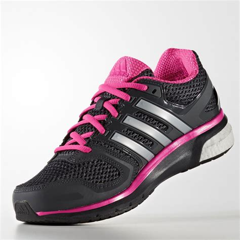 adidas questar boost s running shoes 60 sportsshoes