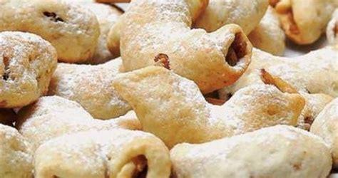 kurabiye tarifi elmali kurabiye nasil yapilir ve elmali tarifi elmalı ay kurabiyesi tarifi elmalı ay kurabiyesi nasıl