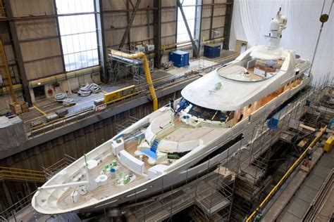 yacht reborn layout super yacht volpini reborn at amels yacht charter