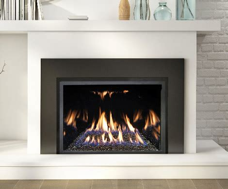 gas fireplace cost ambiance inspiration salters fireplace