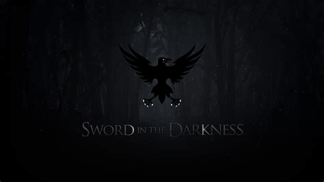 game of thrones night s watch wallpaper game of thrones crows tv series nights watch wallpapers