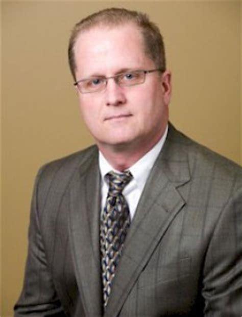Jason T. Tauke, MD, FACC   Kansas Heart Hospital   Wichita