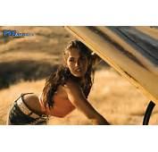 Megan Fox Le Foto Sexy