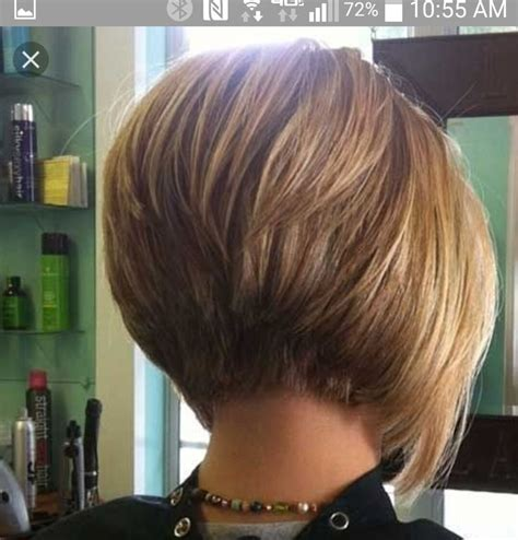 cheap haircuts knoxville tn best 25 long angled haircut ideas on pinterest long angled