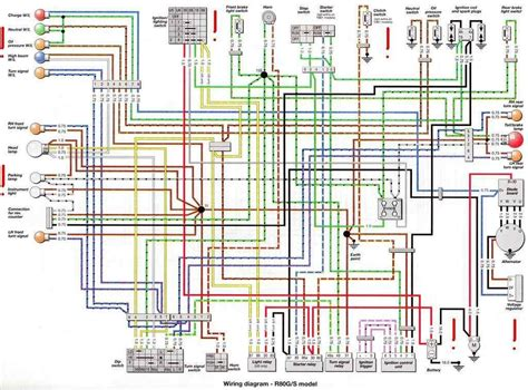 suzuki gs550 wiring diagram wiring diagram and schematic