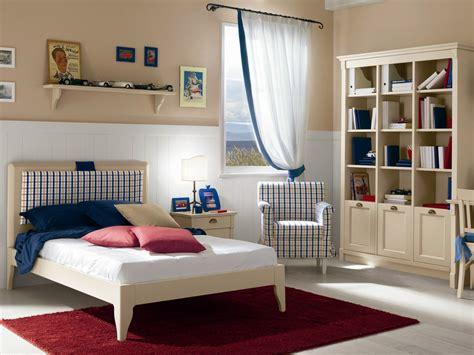 dcoration chambre ado fille londres cuisine chambre duado