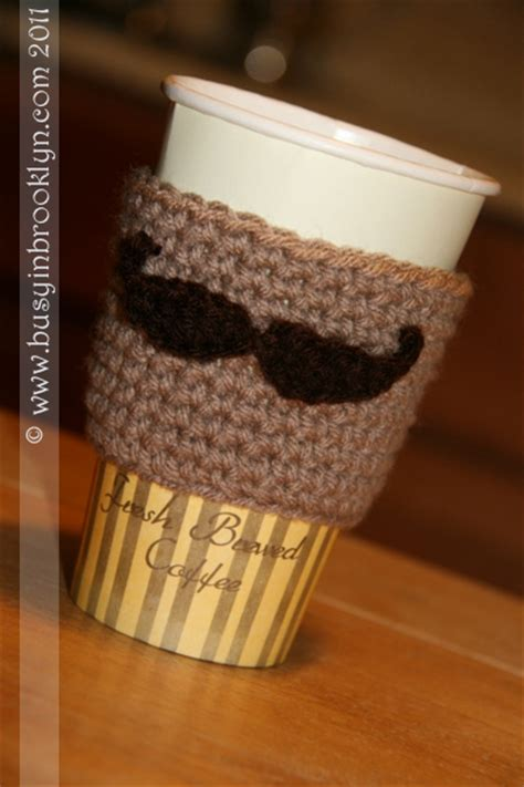 java pattern holder busy in brooklyn 187 blog archive 187 cutest crocheted coffee