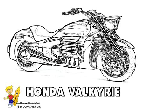 honda motorcycle coloring pages lotus race car coloring pages f1 29 elise f1 100t lotus