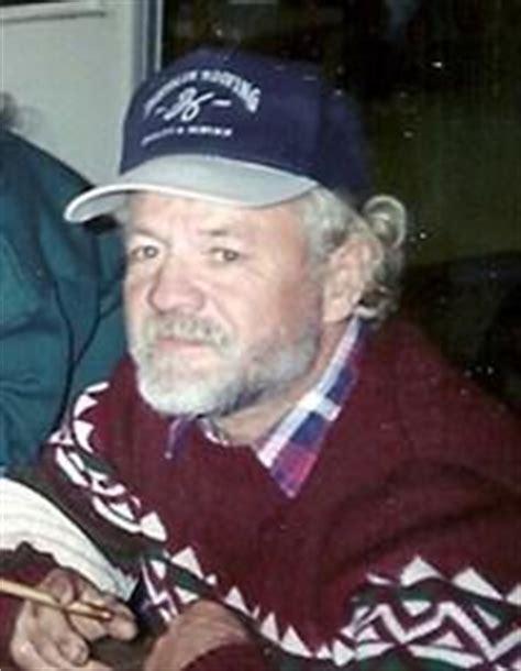 joe dellinger obituary olin carolina legacy