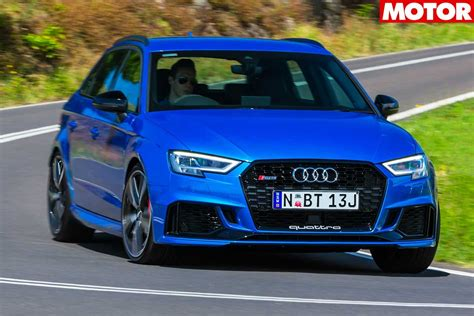 audi rs sportback review