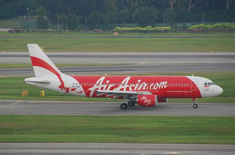 airasia indonesia wikipedia volo indonesia airasia 8501 wikipedia