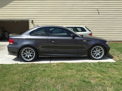 2008 bmw 135i 2008 bmw 135i 1 4 mile drag racing timeslip specs 0 60