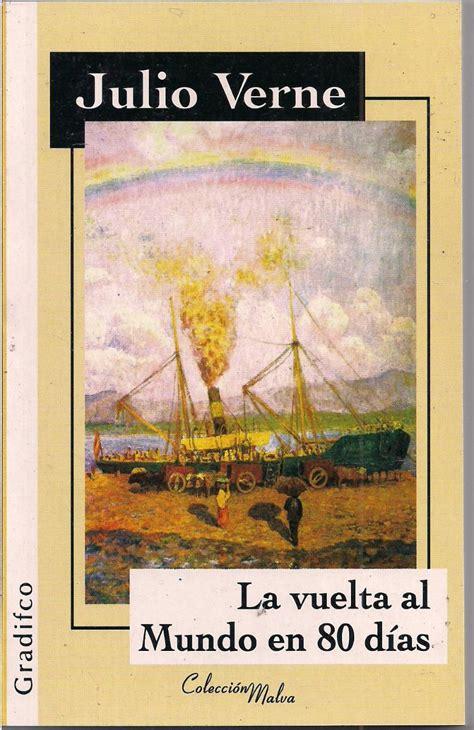 libro siete dias de julio libros que toda alma viajera deber 237 a leer