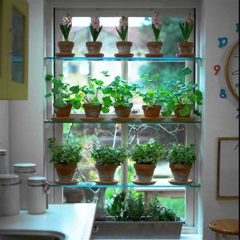 kitchen window herb garden stationary window designs 20 window decorating ideas with