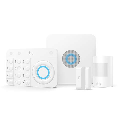 security kit get whole home security with the ring protect security kit
