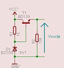 remplacer transistor germanium par silicium audiyofan org afficher le sujet filaments lm317 ou 2n3055