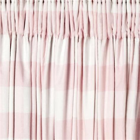 laura ashley pink curtains ready made curtains drapes online laura ashley