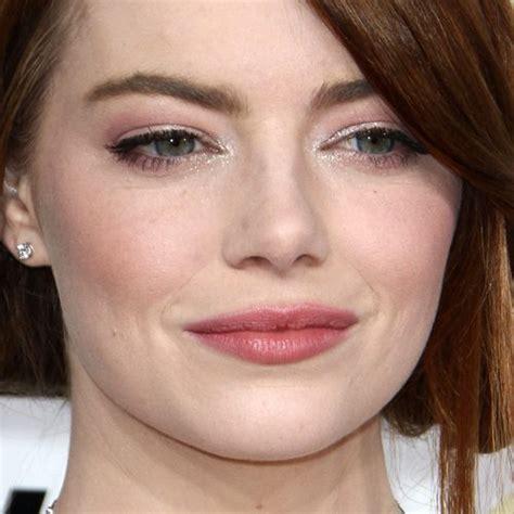 emma stone lipstick emma s makeup mugeek vidalondon