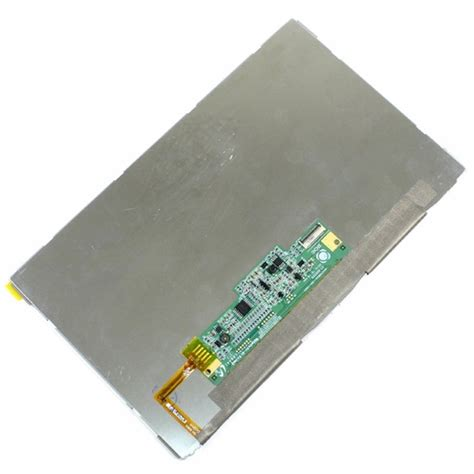 Lcd Samsung Tab 2 P3100 lcd screen replacement for samsung galaxy tab 2 7 quot p3100
