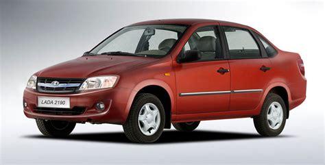 lada cera lada granta une future voiture tr 232 s quot low cost quot chez le