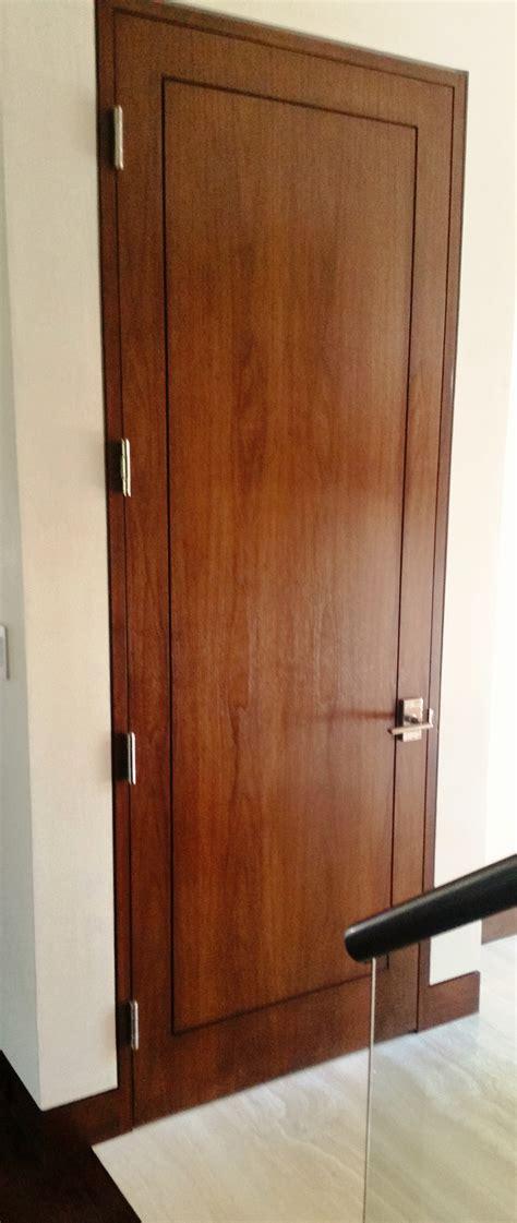 38 Interior Door 38 Interior Door Bitter Root Door 38 Quot X85 Quot Rustic Interior Doors By Big Sky Barn Doors