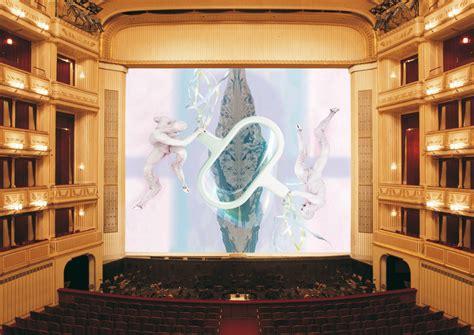 eiserner vorhang theater eiserner vorhang 2016 17 tauba auerbach 171 sabine b vogel