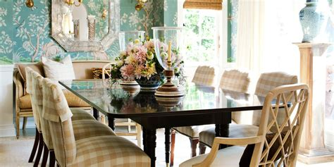 secrets from decorating insider mark d sikes mark d sikes interview mark d sikes house
