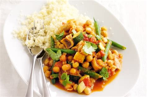 vegetarian dishes for dinner vegetarian dinner recipes collection www taste au
