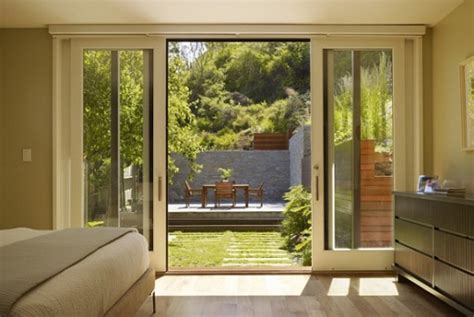 Sliding Glass Door Patio by The Beauty Of Sliding Glass Patio Doors Door Styles