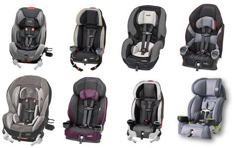 evenflo toddler car seat recall evenflo car seat recall growing your baby growing your