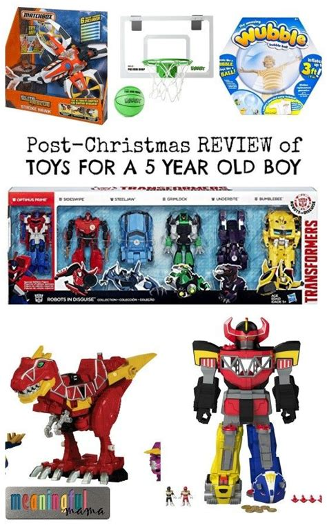 1000 ideas about boy toys on pinterest toys for boys