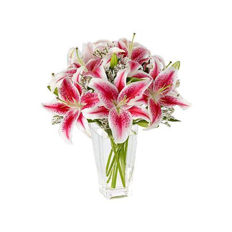 Harga Rangkaian Bunga Anniversary by Rangkaian Vas Bunga Murah Harga 800 Ribuan Toko Bunga