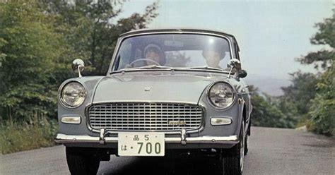 toyota automobiles toyota automobile picture