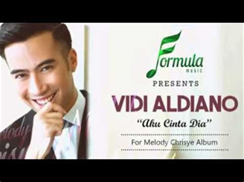 download mp3 chrisye aku cinta dia vidi aldiano aku cinta dia free download mp3 gratis