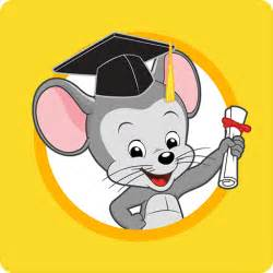 Be the first to review abcmouse com early learning academy